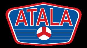 Logo ATALA
