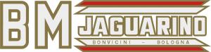 Logo B.M.