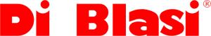 Logo DI BLASI
