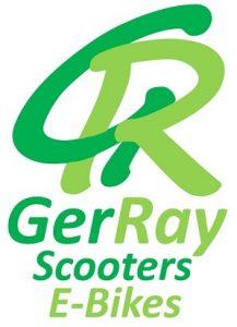 Logo GERRAY