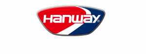 Logo HANWAY