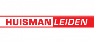 Logo HUISMAN