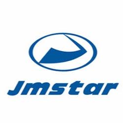 Logo JMSTAR