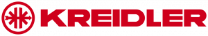 Logo KREIDLER