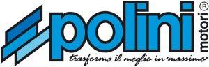 Logo POLINI MOTORI