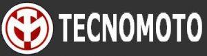 Logo TECNOMOTO