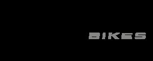 Logo SAXONETTE