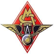 Logo MOTOCONFORT