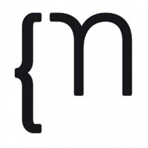 Logo MOUSTACHE BIKES