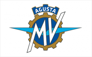Logo MV AGUSTA