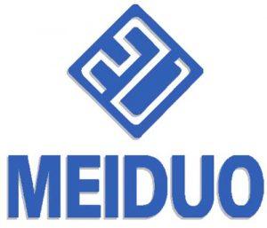 Logo MEIDUO