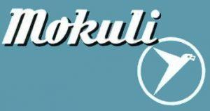 Logo MESSERSCHMITT MOKULI