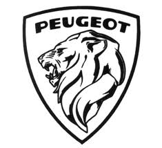 Logo PEUGEOT