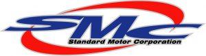Logo STANDARD MOTOR CORP.