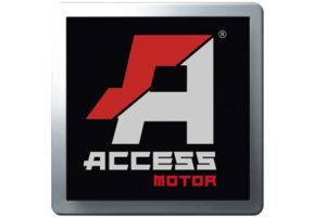 Logo ACCESS