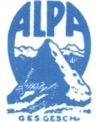 Logo ALPA
