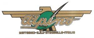 Logo ALPINO