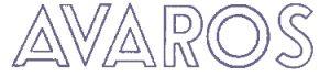 Logo AVAROS