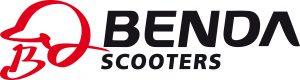 Logo BENDA