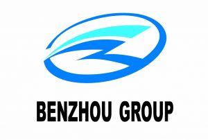 Logo BENZHOU