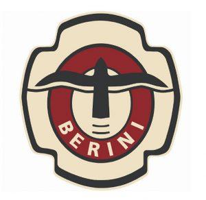 Logo BERINI
