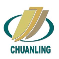 Logo CHUANL