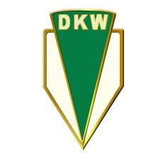 Logo D.K.W.