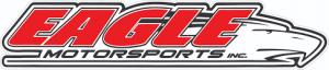 Logo EAGLE MOTORSPORTS