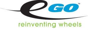 Logo EGO CYCLE