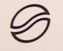 Logo EL-TRANS