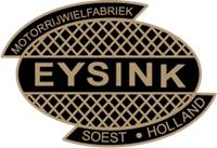 Logo EYSINK