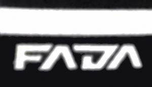 Logo FADA