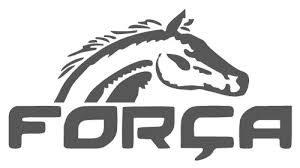 Logo FORCA