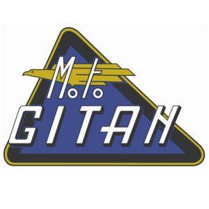 Logo GITAN