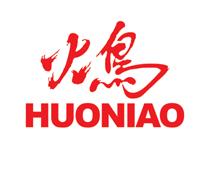 Logo HUONIAO