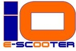 Logo IO FAHRZEUGE PRODUKTIONS