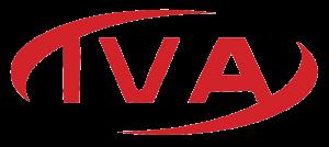 Logo IVA