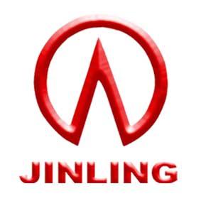 Logo JINLING