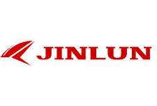 Logo JINLUN