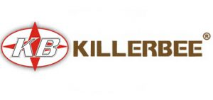 Logo KILLERBEE