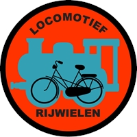Logo LOCOMOTIEF
