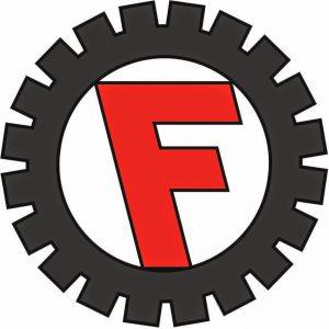 Logo FAMEL