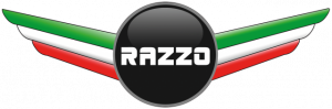 Logo RAZZO