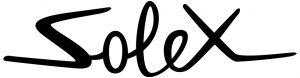 Logo SOLEX