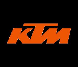 Logo K.T.M. GAZELLE