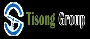 Logo TISONG