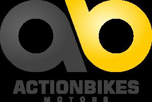 Logo ACTIONBIKES