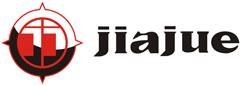 Logo JIAJUE