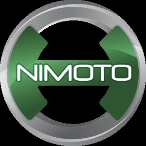 Logo NIMOTO