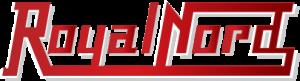 Logo ROYAL NORD